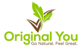 Original You natural products